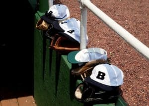Easy way to wash hats without any hurdle.